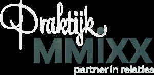 Praktijk MMIXX westland, naaldwijk begeleiding bij scheiden